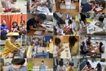 2020 달서 효나눔 자원봉…
